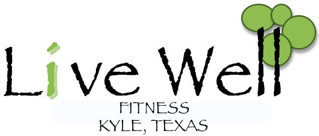 Live Well Fitness